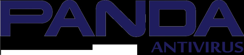 Ultima Logo >> Panda Antivirus para Empresas servidores y estaciones