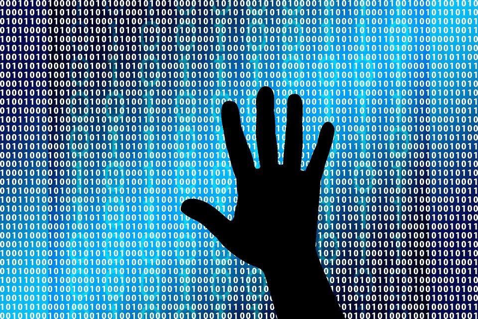 Estás preparado para el nuevo ataque ransomware?