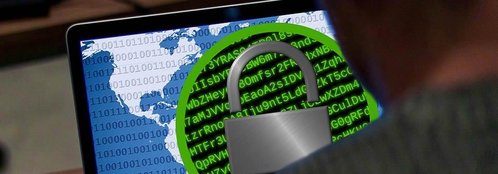 Petya: Nuevo ataque global de ransomware