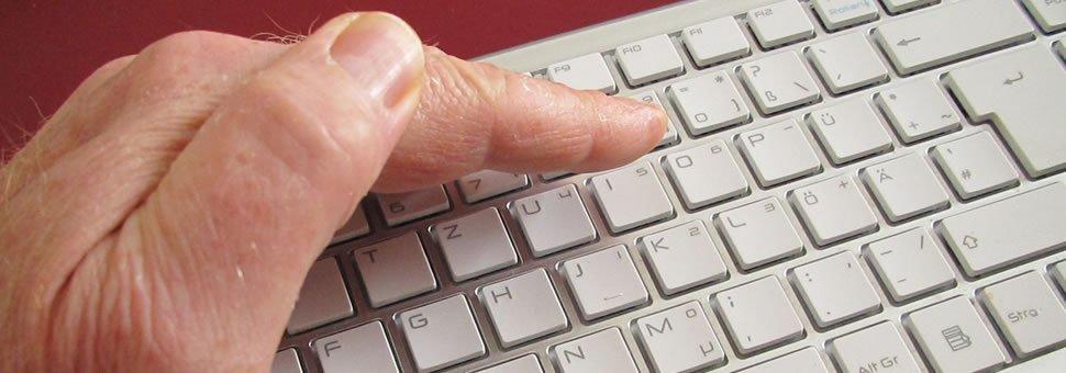 Krack : Tu Wifi ya no es seguro