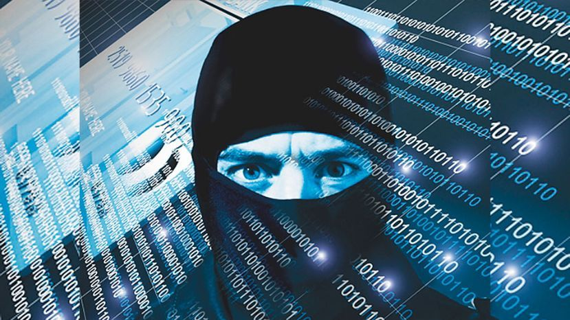 Ciberseguridad : Top 7 de las Brechas de seguridad en 2018
