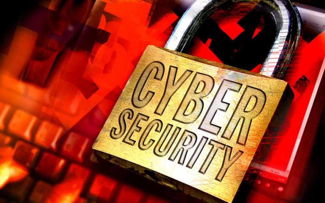Cómo usar las tecnologías emergentes en la lucha contra el cibercrimen