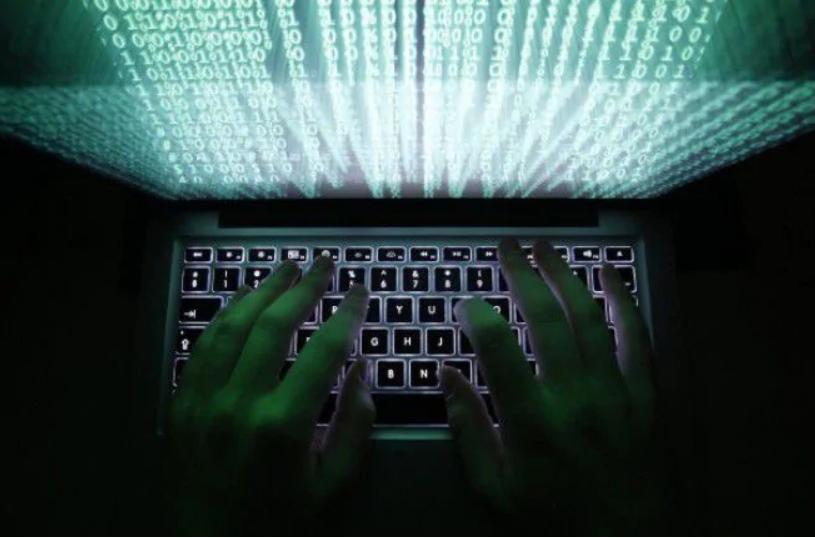 Municipios en alerta por hackeo masivo de cuentas