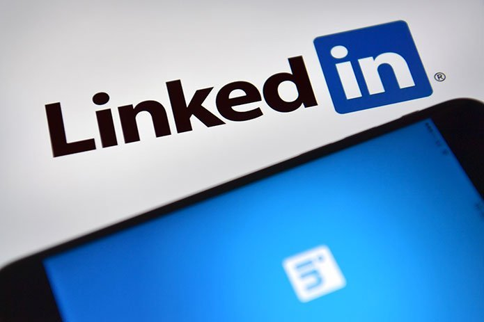 LinkedIn, una herramienta para el cibercrimen