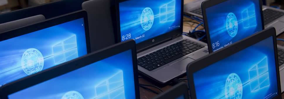 Bluekeep esta de vuelta con Microsoft en la mira