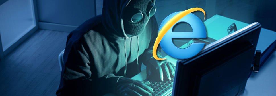 Nuevas vulnerabilidades de Internet Explorer y Microsoft Defender