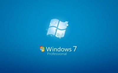 Windows 7 encuentra su fin en 2020
